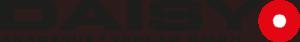daisy-Logo