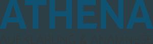 Die iPad-App ATHENA ermöglicht eine einfache digitale Aufklärung und Anamnese Ihrer Patienten.