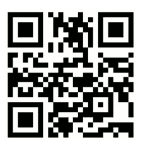 QR-Code-OTM-Testzugang