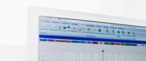 Dampsoft Webinare