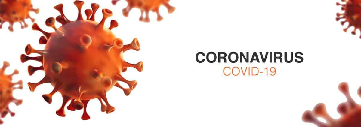 Mit Dampsoft durch die Coronazeit