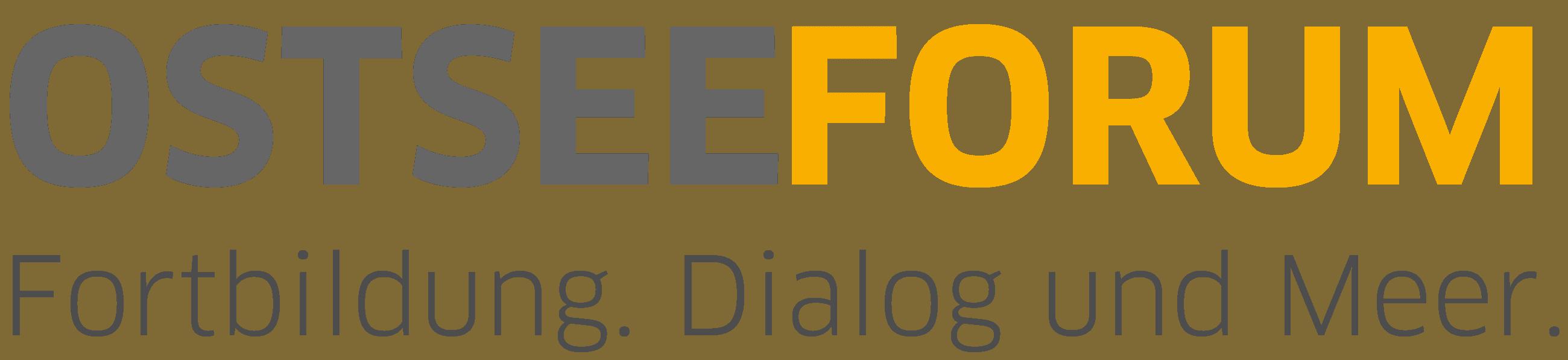 Online-Kongress von Dampsoft für Zahnmediziner, Existenzgründer und Praxispersonal