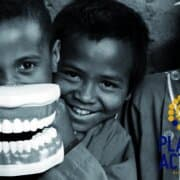 Zahnmedizin - Corporate Social Responsibility bei Dampsoft