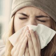 Corona-Pandemie: Umgang mit kranken Patienten in der Zahnarztspraxis