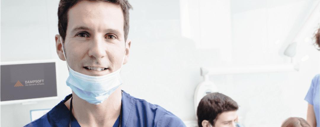 Tipps für Zahnarztpraxen zur Corona-Pandemie