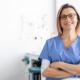 Wechsel der Zahnarzt-SoftwareAngebot von Zahn32 zu DS-Win