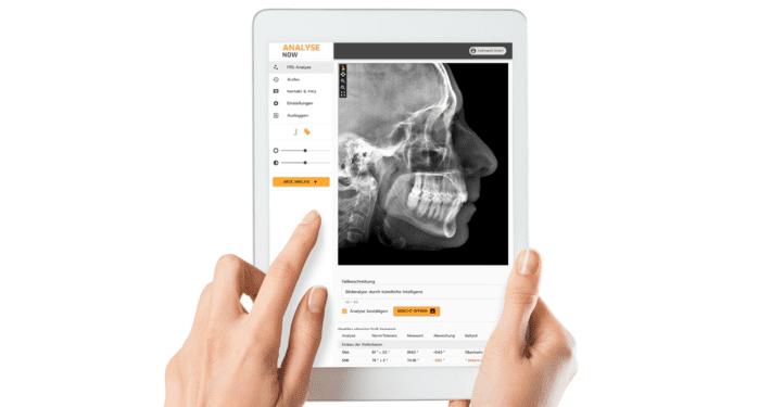 Künstliche Intelligenz in der Zahnmedizin