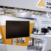 Die IDS 2021 findet ohne Dampsoft statt. Der PVS-Anbieter setzt in Zeiten von Corona auf digitale Formate.