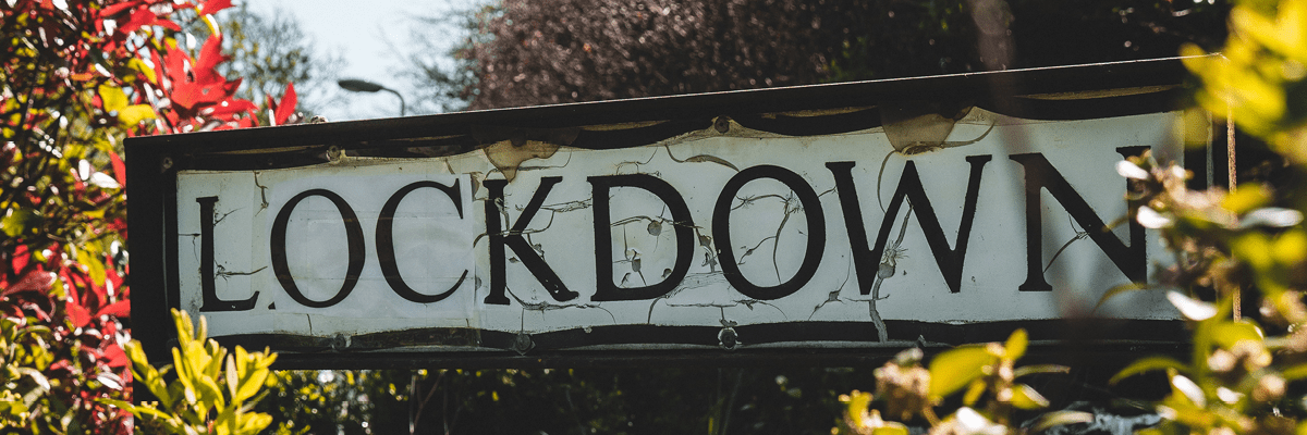 Lockdown 2.0: Was erwartet die Zahnarztpraxen wirtschaftlich?