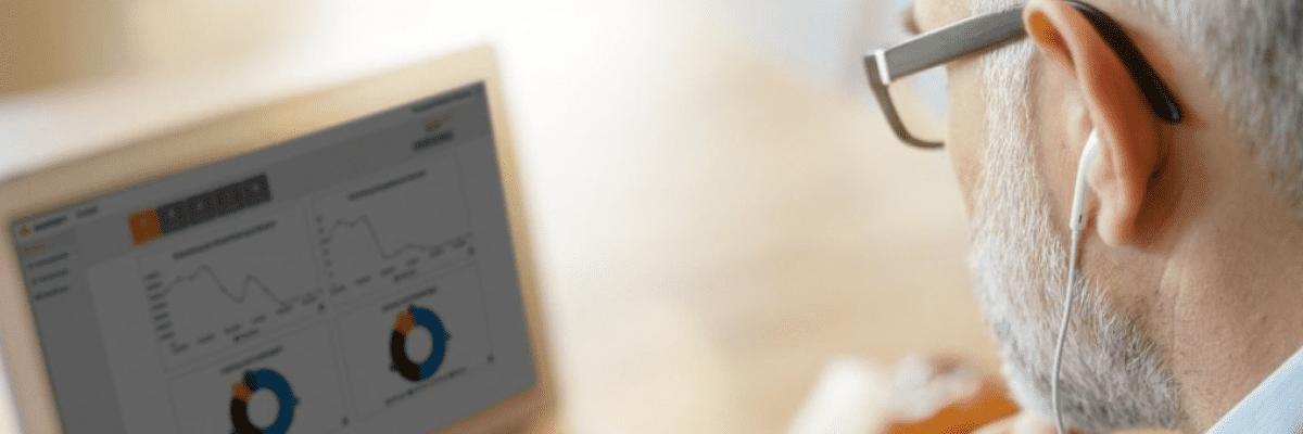 Experten-Tipps: Praxisfinanzen fest im Blick