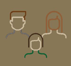 Gesellschaft - Corporate Social Responsibility bei Dampsoft