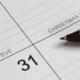 Dampsoft-Blog Jahreswechsel und Resturlab - worauf ist zu achten?