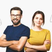 Event für Praxisgründer und Praxisübernehmer Fortbildung Gründerforum von Dampsoft
