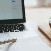 Praxismarketing für Praxisgründer Expertentipp ieQ health und Dampsoft