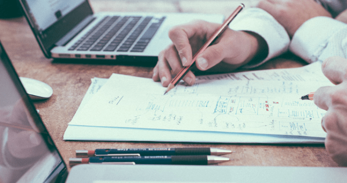 Voll transparent Tipps für Praxisgründer