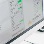 PAR-Richtlinie Dampsoft Kunden und DS-Win