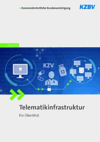 Telematikinfrastruktur ein Überblick